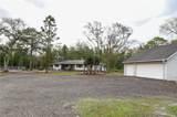 23501 Seneca Ridge Court - Photo 46
