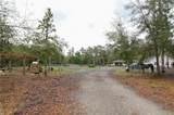 23501 Seneca Ridge Court - Photo 50