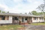23501 Seneca Ridge Court - Photo 8