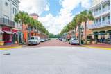 855 Blue Sage Street - Photo 27