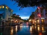 855 Blue Sage Street - Photo 34