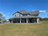 3233 Hickory Tree Road - Photo 3