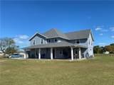 3233 Hickory Tree Road - Photo 4