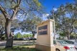 0 Orange Country Club Drive - Photo 26