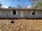 5660 State Road 11 - Photo 1