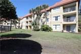 6337 Parc Corniche Drive - Photo 20