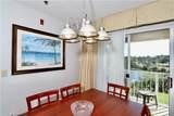 6337 Parc Corniche Drive - Photo 5