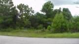 434 Foxdale Road - Photo 1