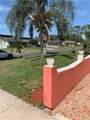 259 Kumquat Road - Photo 3