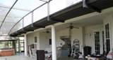 3730 Kissimmee Park Road - Photo 14