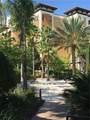 12556 Floridays Resort Drive - Photo 21