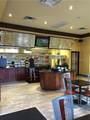 12556 Floridays Resort Drive - Photo 23