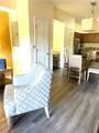 12556 Floridays Resort Drive - Photo 5