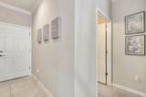 304 Tomelloso Way - Photo 13