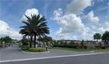1628 Portofino Meadows Boulevard - Photo 2