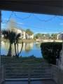 1940 Lake Atriums Circle - Photo 22