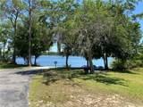 422 Lake Davenport Boulevard - Photo 20