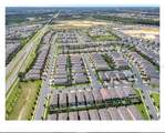 7605 Brookhurst Lane - Photo 42