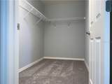314 Tanager Street - Photo 10