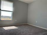 314 Tanager Street - Photo 13
