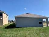 314 Tanager Street - Photo 21
