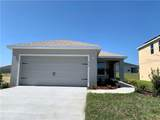 314 Tanager Street - Photo 3