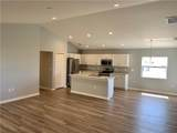 314 Tanager Street - Photo 6