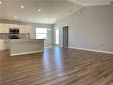 314 Tanager Street - Photo 8