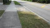 3886 Percival Road - Photo 10