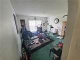 907 Gateshead Court - Photo 16