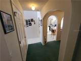 907 Gateshead Court - Photo 19