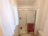 907 Gateshead Court - Photo 29