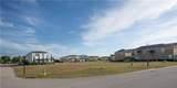 7802 Whitemarsh Way - Photo 2
