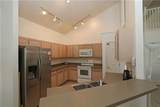 2800 Playing Otter Court - Photo 16