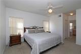 2800 Playing Otter Court - Photo 19