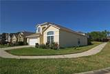 2800 Playing Otter Court - Photo 2