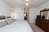 2800 Playing Otter Court - Photo 20
