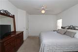 2800 Playing Otter Court - Photo 21