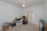 2800 Playing Otter Court - Photo 25
