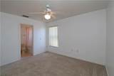 2800 Playing Otter Court - Photo 28