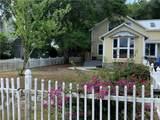 3530 Lakeshore Boulevard - Photo 10
