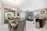 3062 Gatsby Street - Photo 3