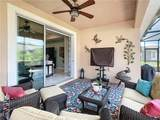687 Irvine Ranch Road - Photo 46