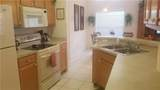 1095 Seasons Boulevard - Photo 17