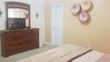 1095 Seasons Boulevard - Photo 21