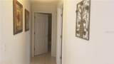 1095 Seasons Boulevard - Photo 24