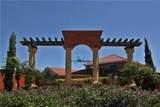 1540 Solana Circle - Photo 17