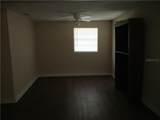 3820 Avenue Q Nw - Photo 5