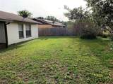 703 Duffer Lane - Photo 40
