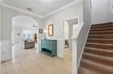 6822 Butterfly Dr - Photo 21